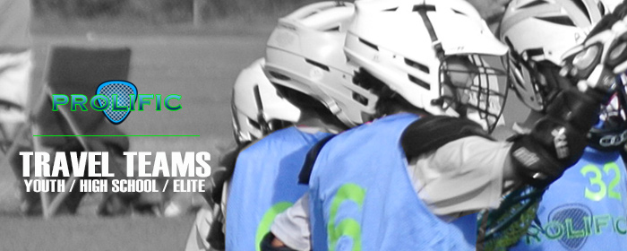 PROLIFIC-LACROSSE-LOS-ANGELES-TEAMS