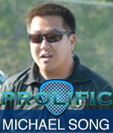 Prolific-Lacrosse-Michael-Song