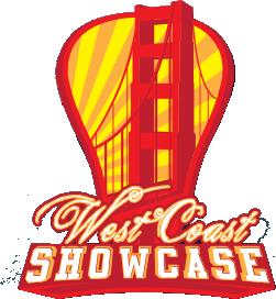West Coast Showcase_Prolific