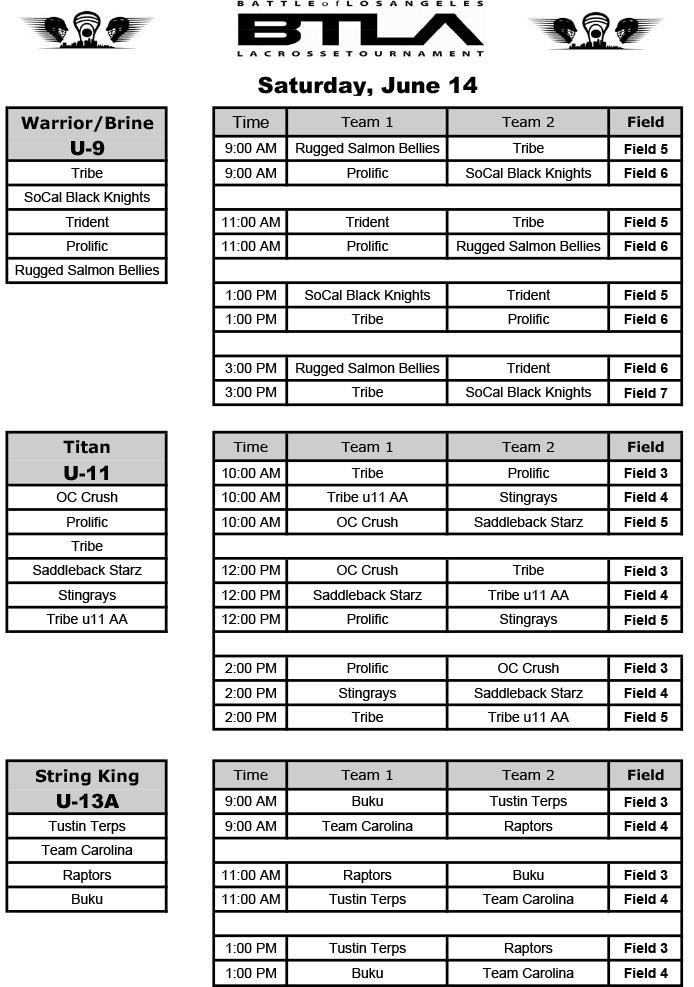 BTLA Schedule 4.xls