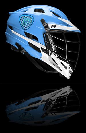Prolific-Helmet (Duplicate) (Duplicate)