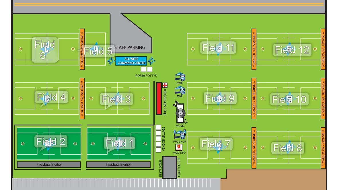 WCS-Temp-Map