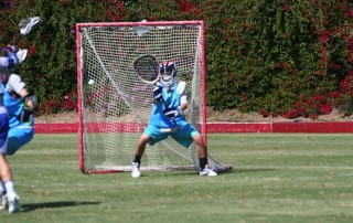 Prolific_santa_barbara_lacrosse_tournament