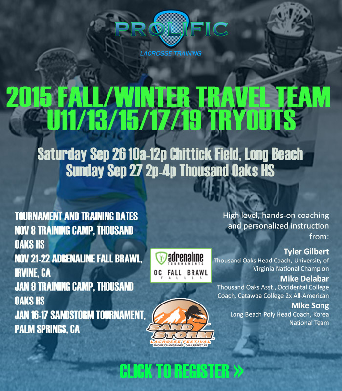 Prolific 2015 Fall Tryouts-5