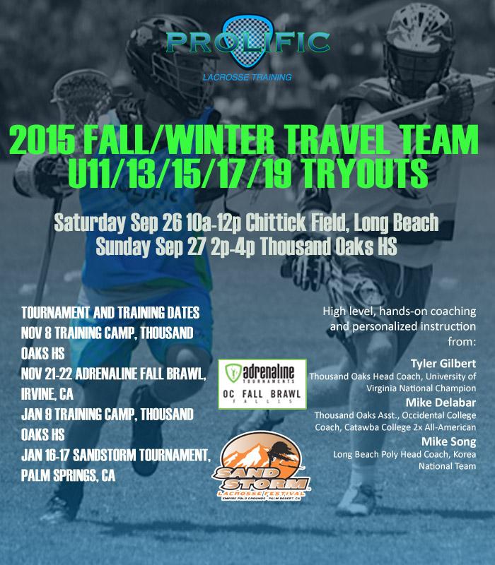 Prolific 2015 Fall Tryouts-6