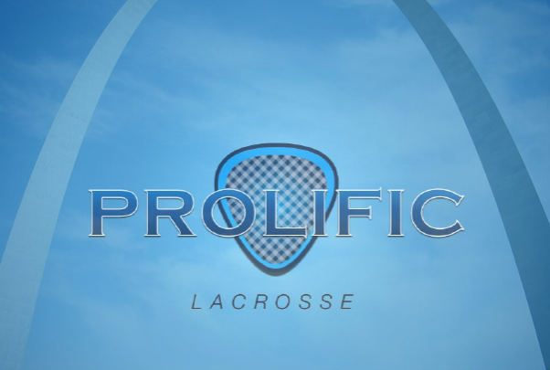 Prolific Lacrosse arrives in St. Louis